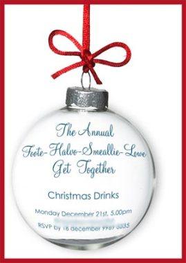 Christmas Invitation Ideas.Wording For Christmas Party Invitations Verses Poems Script