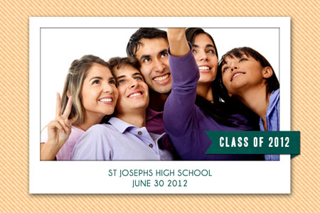 university graduation invitations